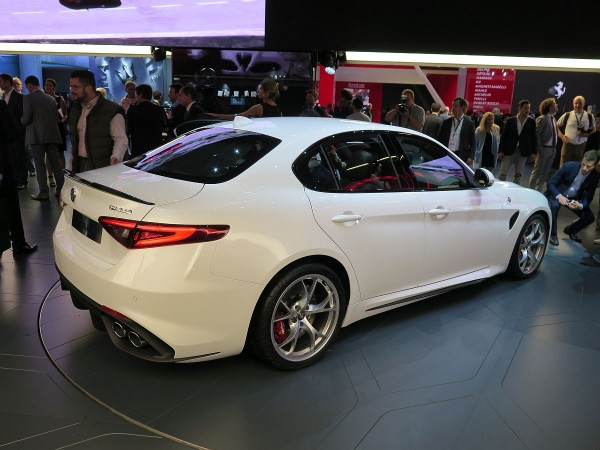 Alfa Giulia 02