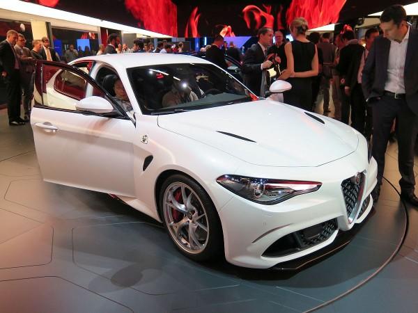 Alfa Giulia 03