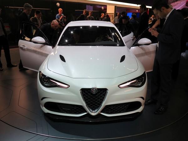 Alfa Giulia 04