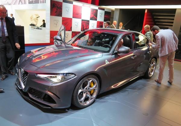 Alfa Giulia 09