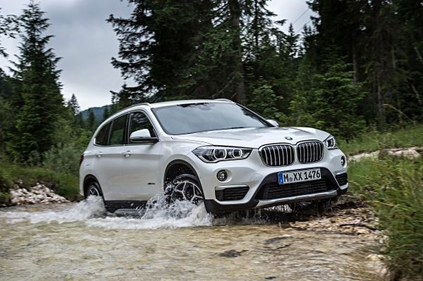 BMW-X1-01