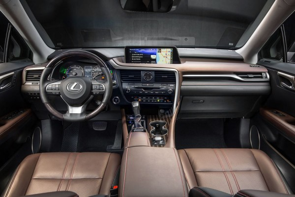 Lexus-RX-450h-2015-04