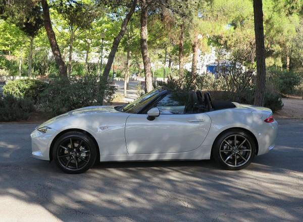 Mazda-MX-5 Fahrbericht 05