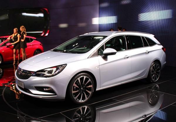 Neuer-Opel-Astra-Sports-Tourer-01