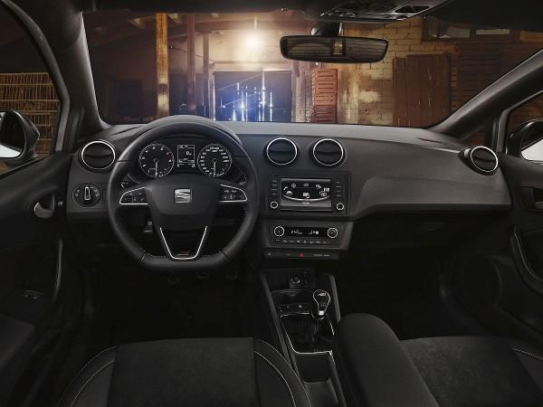 Neuer Seat Ibiza Cupra 2015 05