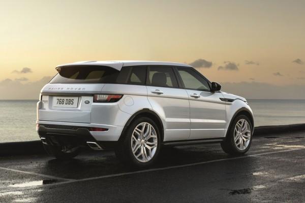 Range Rover Evoque03