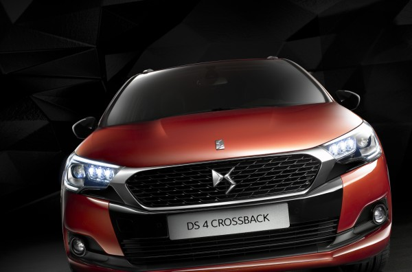 citroen-ds4-crossback-01