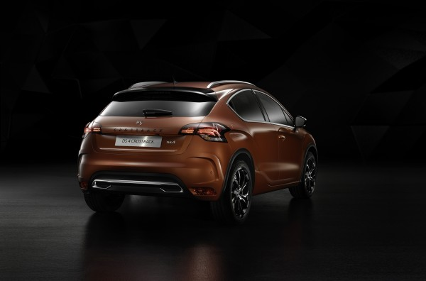 citroen-ds4-crossback-02