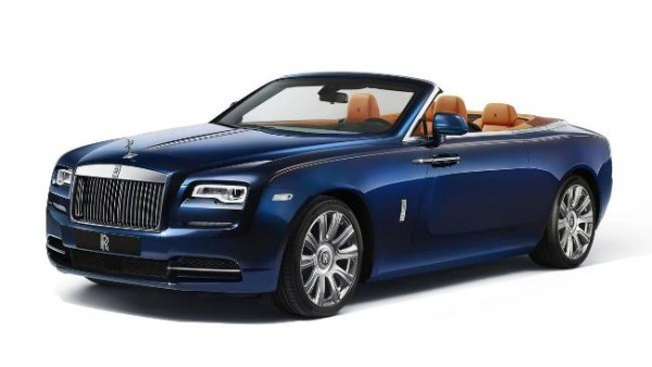 rolls-royce_Dawn01