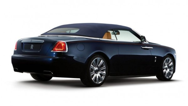 rolls-royce_Dawn02