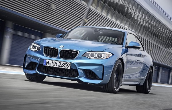 BMW-M2-Coupé-2016
