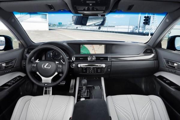 Lexus-GS-F-03