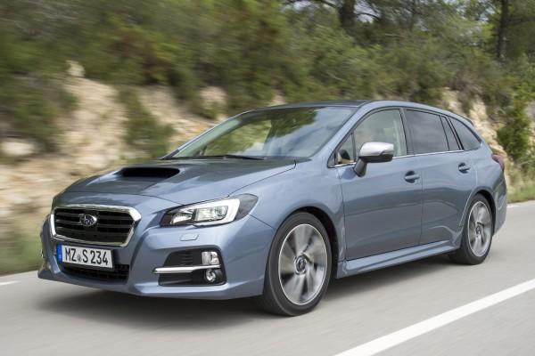 Subaru-Levong01