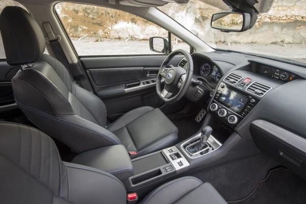 Subaru-Levong04