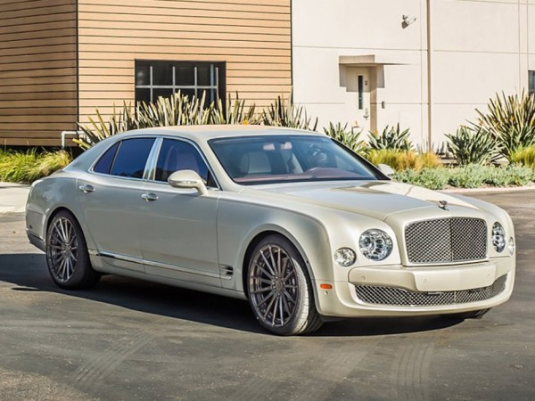 Tag-Motorsports-Bentley-Mulsanne-01