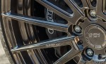 Tag-Motorsports-Bentley-Mulsanne-03