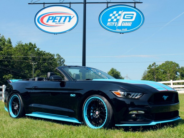ford-mustang-kingedition2016-01