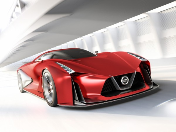 nissan-concept-2020-vision-gran-turismo-01