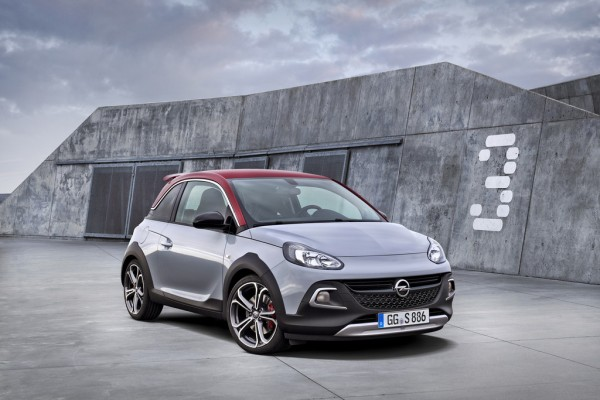 opel-adam-rocks-s_01