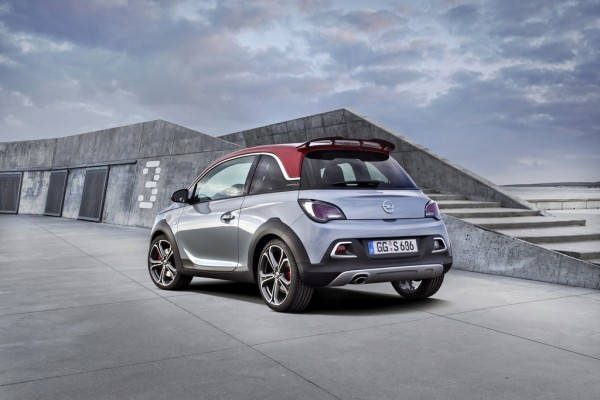 opel-adam-rocks-s_02