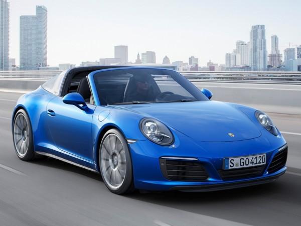 porsche-911-targa-turbo-01