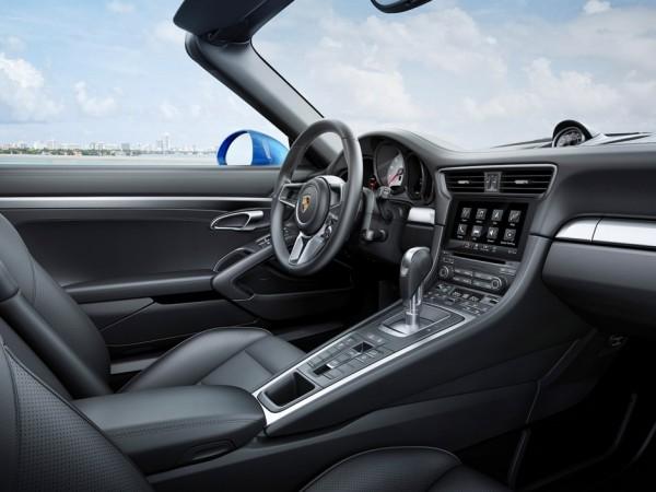 porsche-911-targa-turbo-03