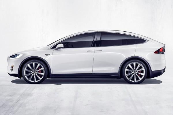 tesla-model-x02