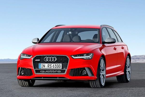 Audi-RS-6-performance-01
