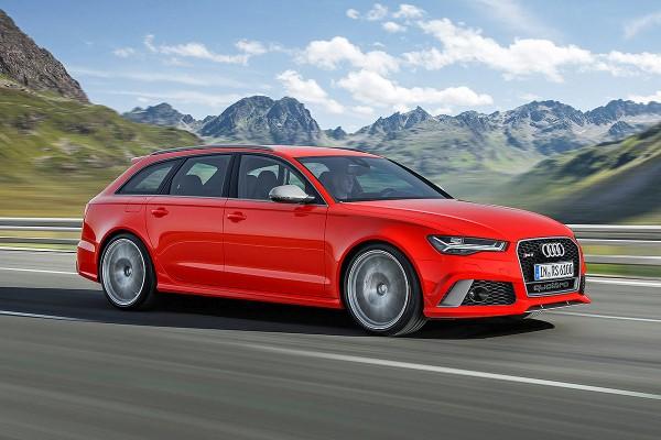 Audi-RS-6-performance-02