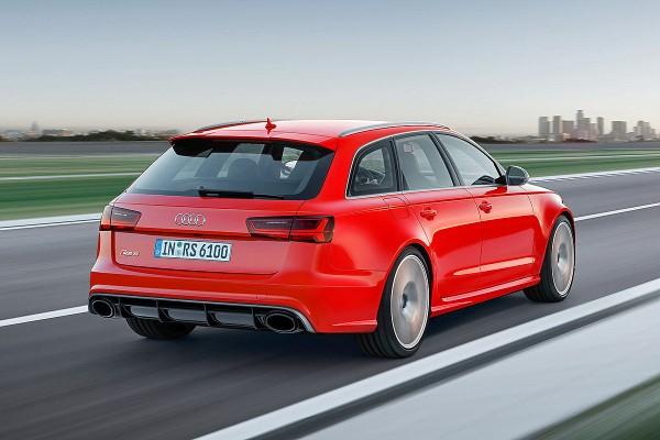 Audi-RS-6-performance-03