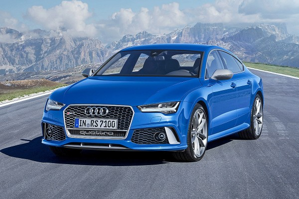 Audi-RS-7-Sportback-performance-01