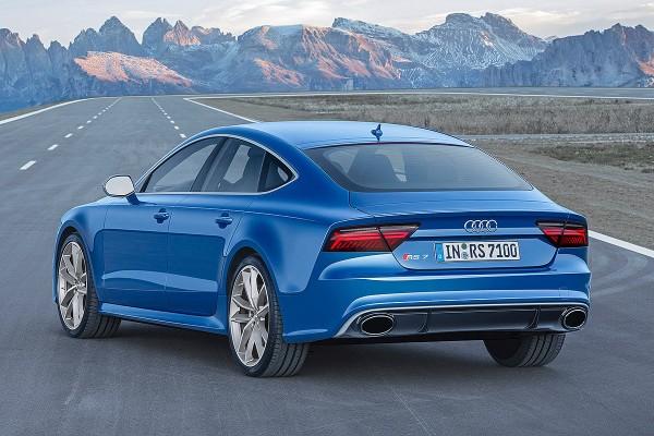 Audi-RS-7-Sportback-performance-02