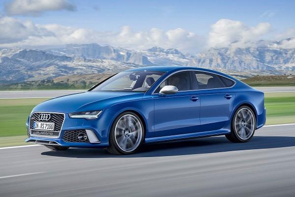 Audi-RS-7-Sportback-performance-03