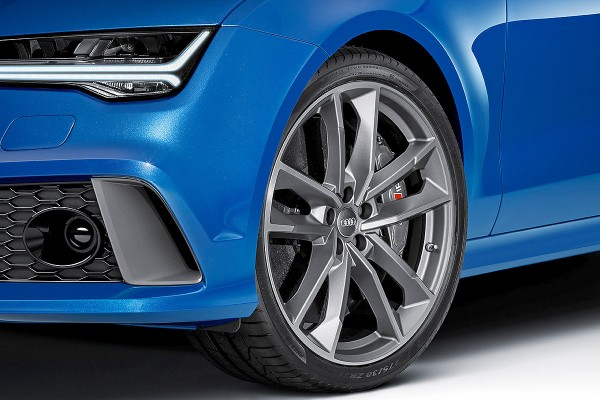 Audi-RS-7-Sportback-performance-04