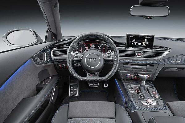 Audi-RS-7-Sportback-performance-05
