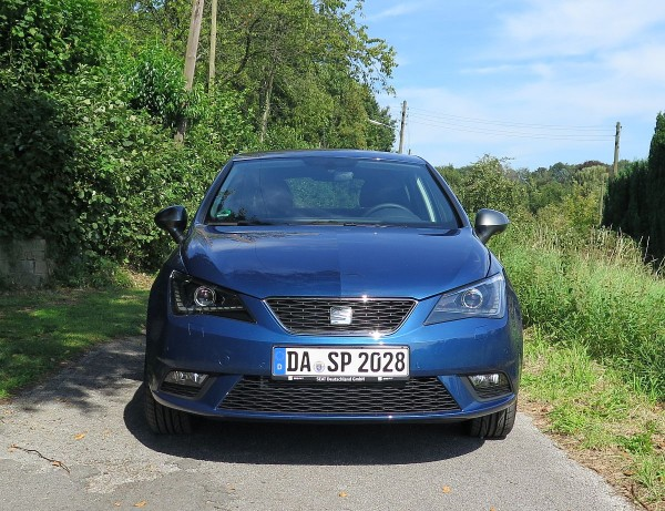 Seat-Ibiza-Connect-17