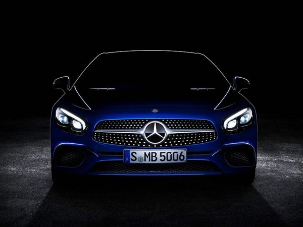 mercedes-sl-facelift-2016