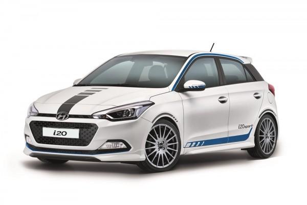 Hyundai-i20-Sport-2016-01