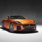 Jaguar F-Type SVR_2016_01