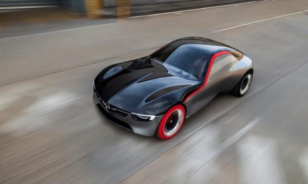 Opel-GT-Concept-298985