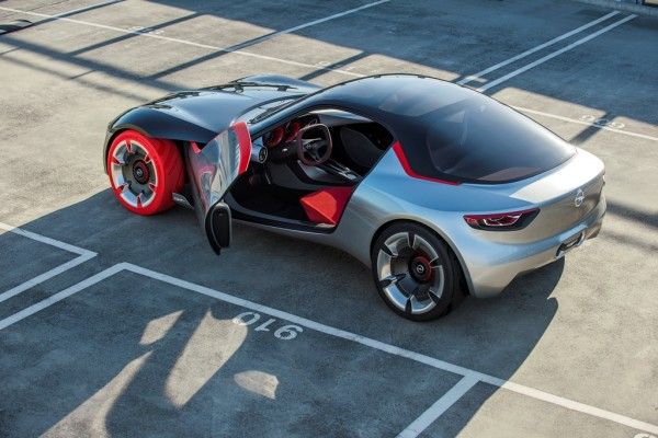 Opel-GT-Concept-298986