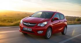Opel Karl 1.0 LP_2016_01