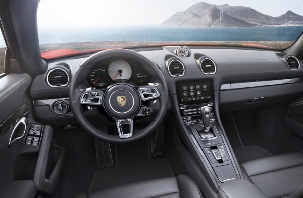 Porsche 718 Boxster_2016_02