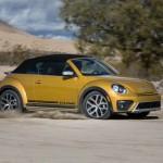 VW Beetle Dune_2016_01