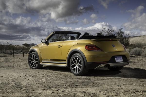 VW Beetle Dune_2016_02