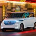 VW-Budd-e-2016-01