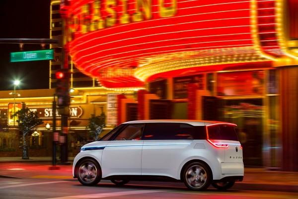 VW-Budd-e-2016-02