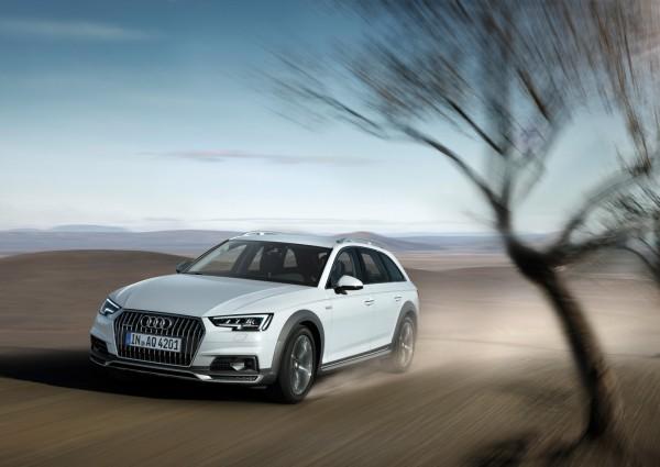 Audi-A4-allroad-quattro_2016_01