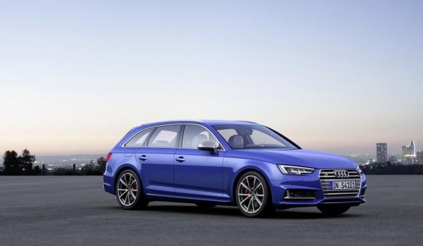 Audi S4 Avant_2016_01