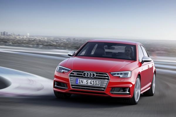 Audi S4_2016_01
